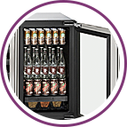 Viking, Sub-Zero, Wolf and Thermador Wine Cooler Repair in Jersey City, NJ
