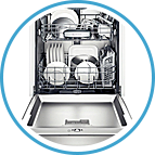Viking, Sub-Zero, Wolf and Thermador Dishwasher Repair in Jersey City, NJ