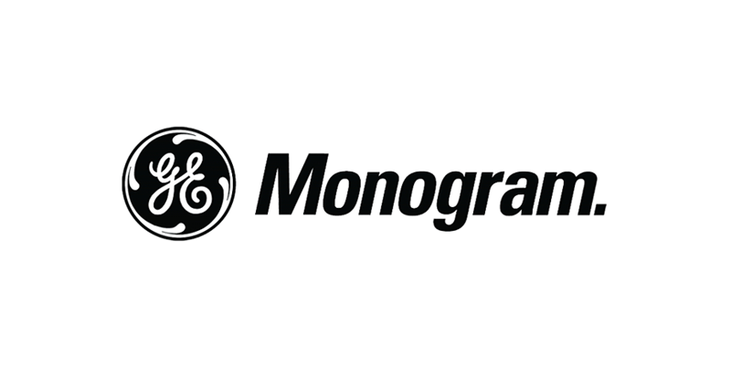 ge monogram appliance repair new jersey authorized service
