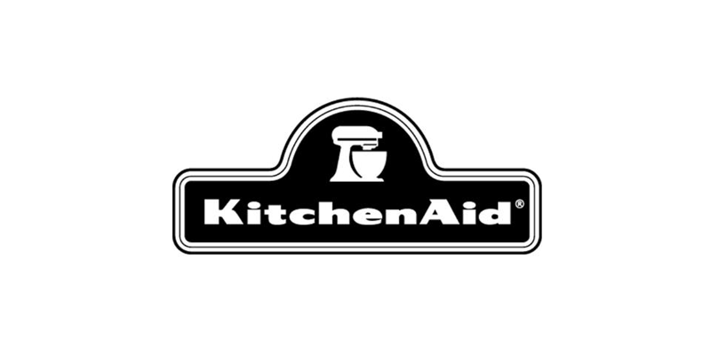 Kitchen Aid Appliance Repair New Jersey Authorized Service ...